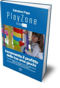 PlayZone Formula