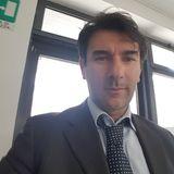 Massimo Alfano