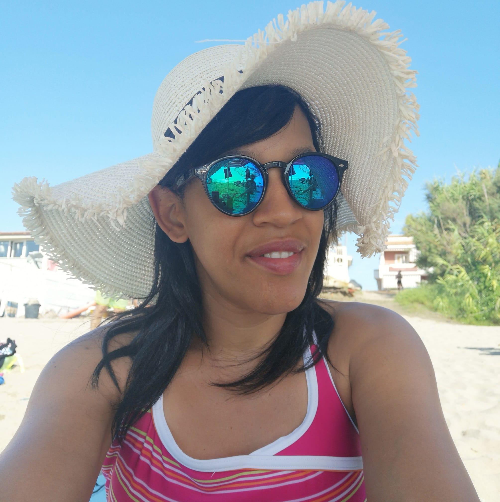 Gresin Hernandez Villafana