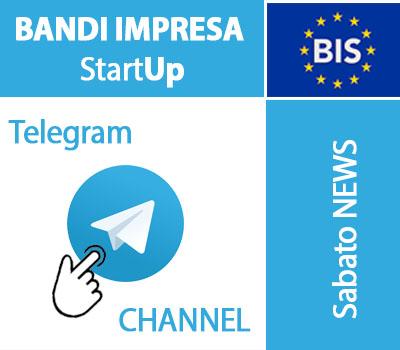 Gruppo Telegram